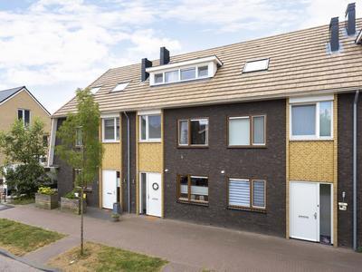 Lient 17 in Hooglanderveen 3829 EJ