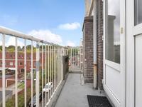 Oosterhesselenstraat 109 B in 'S-Gravenhage 2545 SP