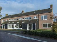 Heuvelstraat 39 in Dongen 5101 TB