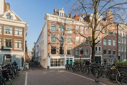 Bloemgracht 130 Hs in Amsterdam 1015 TP