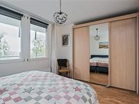 Zuidersingel 218 in Barendrecht 2993 PR