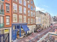 Berenstraat 14 I in Amsterdam 1016 GH