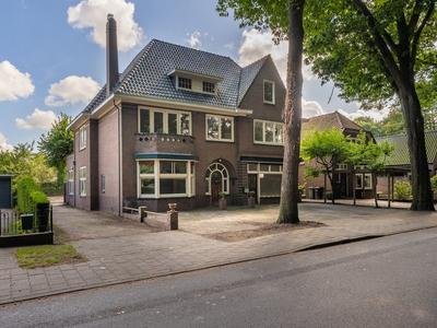 Ruwenbergstraat 18 -20 in Sint-Michielsgestel 5271 AG