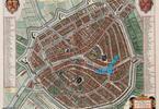 Uiterstegracht 28 -30 in Leiden 2312 TE