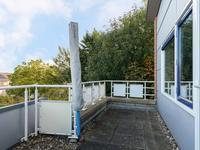 Wethouder Sonneveldhof 75 in Delfgauw 2645 BP