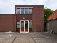 Iepenlaan 38 C in Zwanenburg 1161 TD
