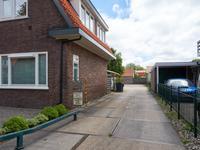 Iepenlaan 38 G in Zwanenburg 1161 TD