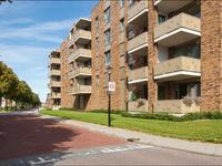 Jacobsvicarie 33 in Culemborg 4105 CT