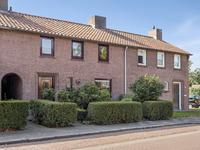 Vesperstraat 22 in Mierlo 5731 GS