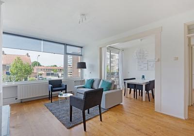 Lindenlaan 491 in Amstelveen 1185 LS