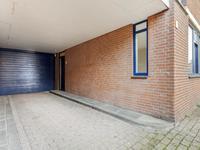 Zeilstraat 28 in 'S-Gravenhage 2586 RD