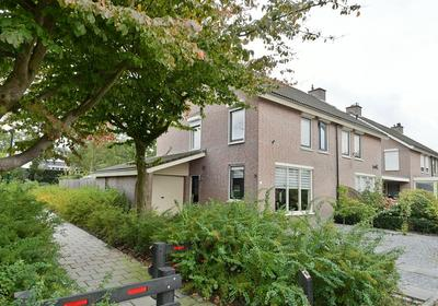 Honingbij 1 in Soest 3766 JC