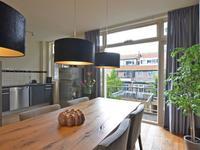 Zaanenstraat 90 in Haarlem 2022 CS