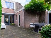 Albert Van Kuyckweg 14 in De Wijk 7957 DH
