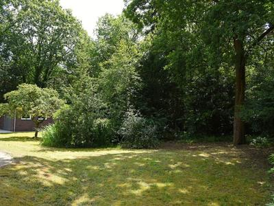 Larixlaan 5 in Soest 3768 BD