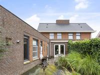 Atalantahof 36 in Oosterhout 4904 XR