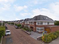 Ambachtsgeest 2 in Noordwijk 2201 JW