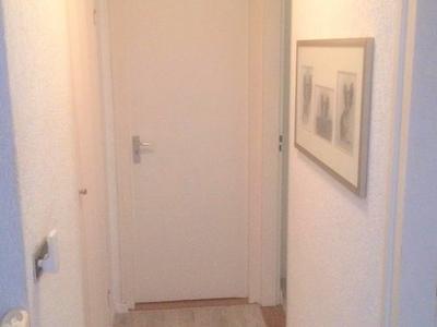 Grootveldstraat 8 in Limbricht 6141 LT