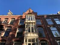 'S-Gravesandeplein 25 -Iii in Amsterdam 1091 BB