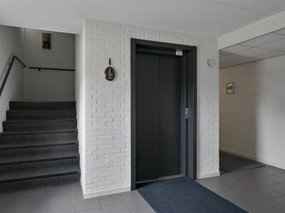hoofdstraat124terapel-07