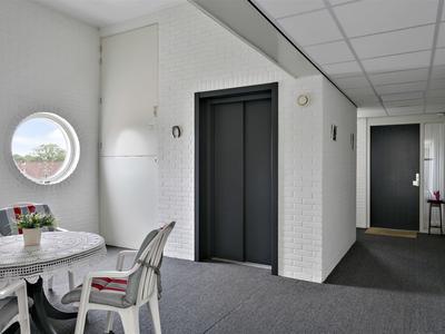 hoofdstraat124terapel-08