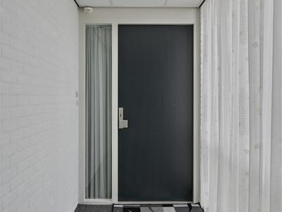 hoofdstraat124terapel-09