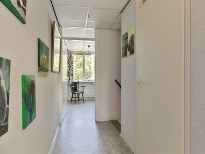 koningstraat101terapel-23