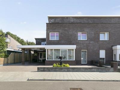 mr c l kniphorststraat30emmen 02
