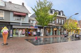 Stationsstraat 108 in Ermelo 3851 NL