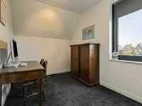 Jakobsladder 2 in Berkel-Enschot 5056 KH