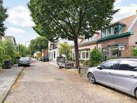 Kerkweg 21 in Santpoort-Noord 2071 NA