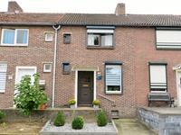 Middelburgstraat 10 in Heerlen 6415 BM