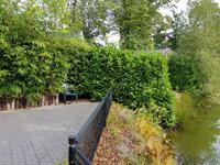 Bultweg 25 R147 in De Bult 8346 KB