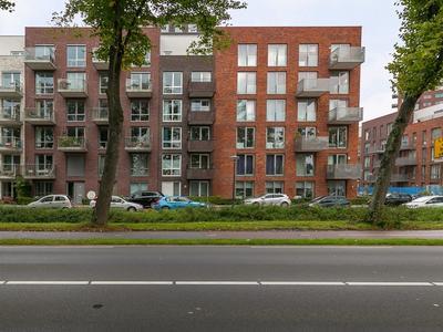 Sigmaplantsoen 657 in Leiden 2321 KL
