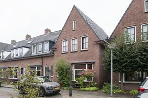 Ruysdaelstraat 14 in Zutphen 7204 CD
