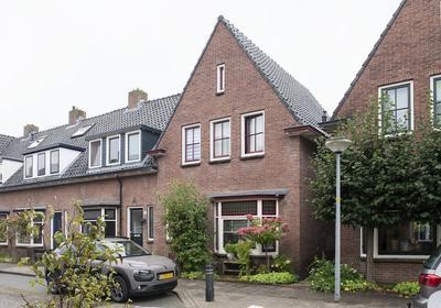 Ruysdaelstraat 14 in Zutphen 7204 CD