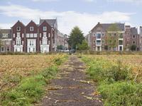 De Veste 50 in Arnhem 6846 BD