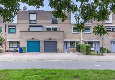 Victoria Regiastraat 38 in Almere 1338 ZA