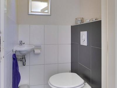 bachstraat 105 zevenaar-27