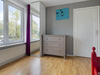 Gerard Davidstraat 16 in Eindhoven 5642 KK
