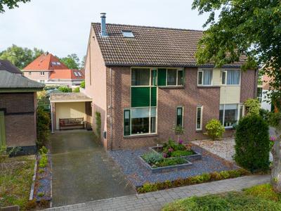 Holterweg 184 in Doetinchem 7003 DR