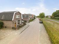 Willem-Alexanderweg 11 in Delden 7491 XL