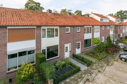 Prelaat Van Dinterstraat 71 in Gemert 5421 VJ