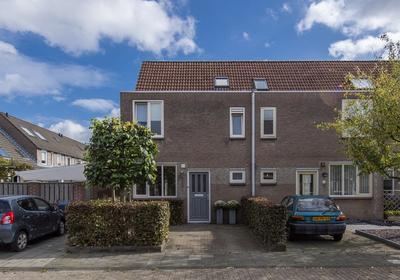 Dreischorstraat 2 in Tilburg 5043 JB