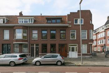 Randweg 23 Ab in Rotterdam 3074 BH