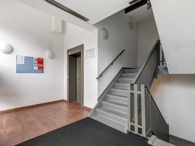 Thorbeckestraat 8 in Hardinxveld-Giessendam 3371 VH