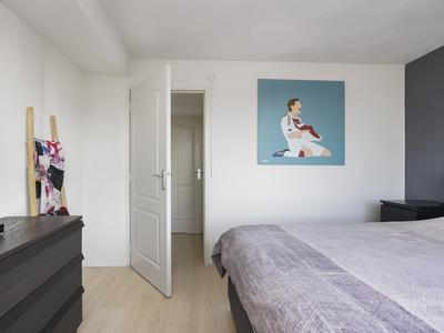 Keizerstraat 18 in Boxtel 5282 WS