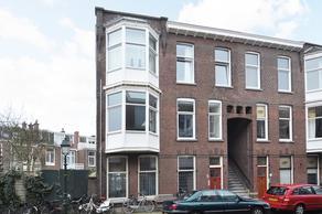 Blois Van Treslongstraat 4 in 'S-Gravenhage 2581 VZ