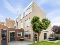 Roodkapje 98 in Eindhoven 5629 KX