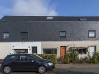 Metslawierstraat 43 in Tilburg 5045 EB